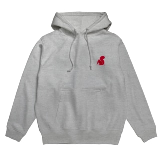 2 Beans Coffee グッズ Hoodies