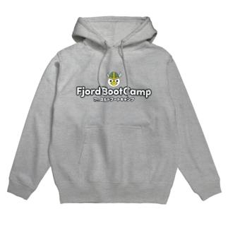 FBC Hoodies