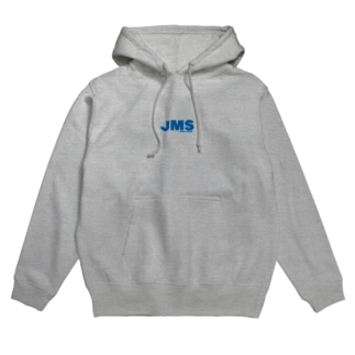 from KNGW Tシャツ Hoodies