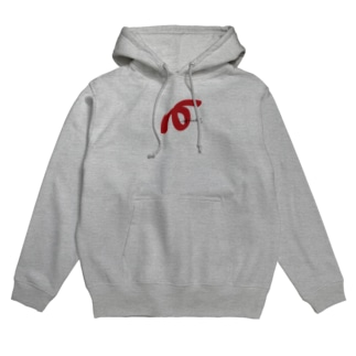 Loop Graffiti Hoodies