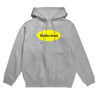 SHOPのHabbo hotel Hoodies