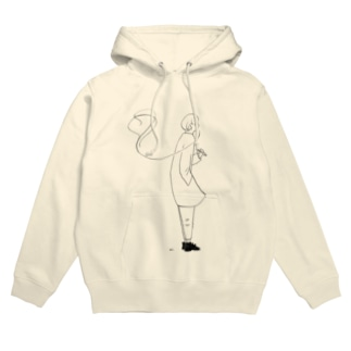 smoking Hoodies