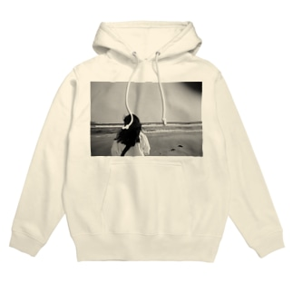My best friend  Hoodies