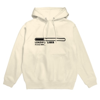 Liber,,,download,,, Hoodies