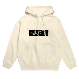 MAIN LOCAL Hoodies