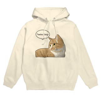 COMIC! 6 Hoodies