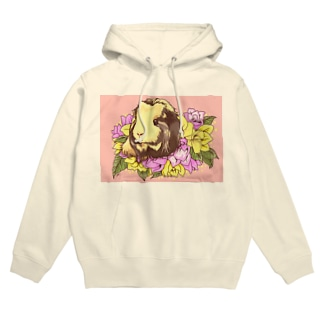 2019 March Hoodies