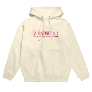 a piacere&.. Hoodies