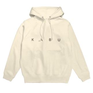 KABU Hoodies
