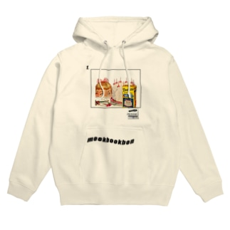 tag Hoodies