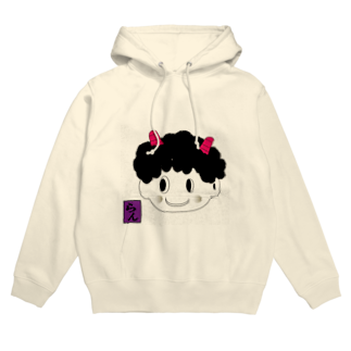 kityiの可愛い鬼嫁 Hoodies