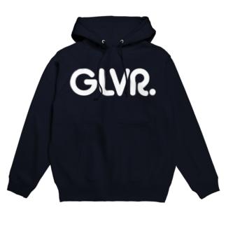 GLVR. Hoodies