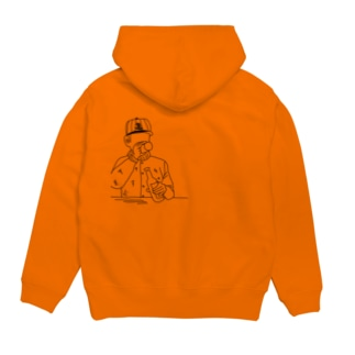 beer chill ankle  Hoodies