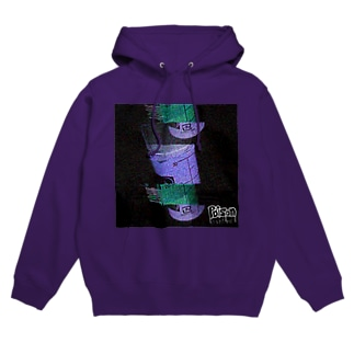 poison control Hoodies