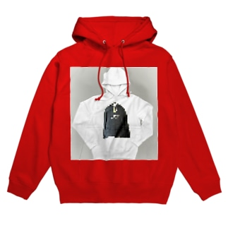 special item Hoodies