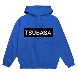 tsubasa Hoodies