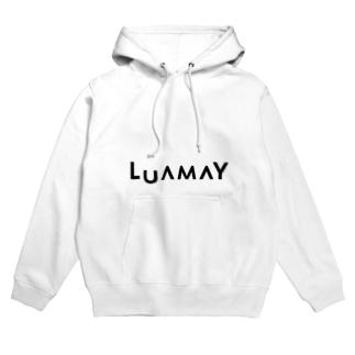 LUAMAY(ルーアメイ) フーディ