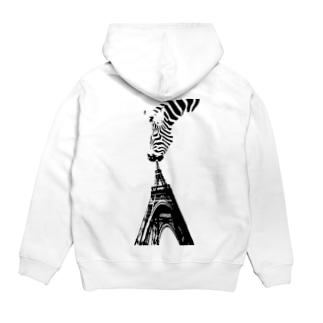 qethapethapのInhale or exhale Hoodies