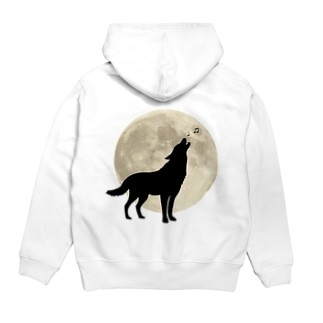 Relax&Chill Hoodies