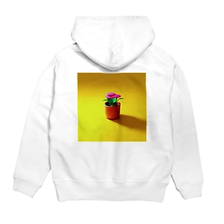 KIDS ARE ALRIGHT! Hoodies