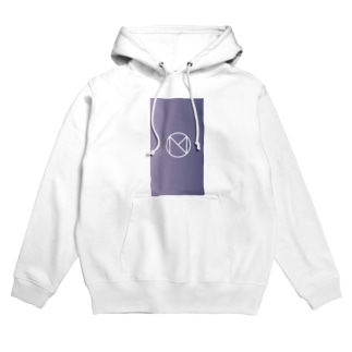 NMR GR Hoodies