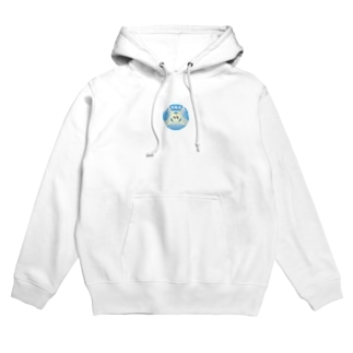 ASけいた グッズ Hoodies