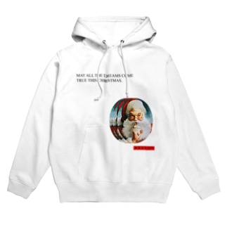 WISH YOU THE BEST  Hoodies