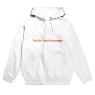 The ShiiTake Company Hoodies