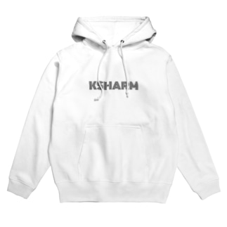 KSHARM Hoodies
