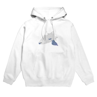 dgbird Hoodies
