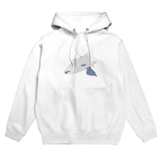 :0のdgbird Hoodies