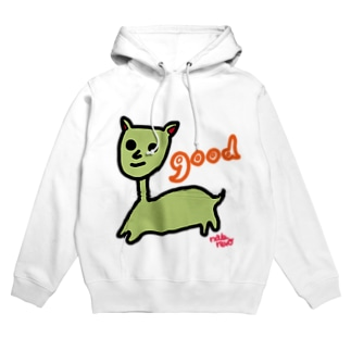good Hoodies