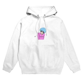 Not  for you Hoodies