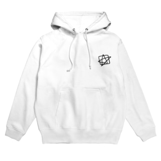 something good Hoodies