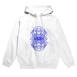 wired Hoodies