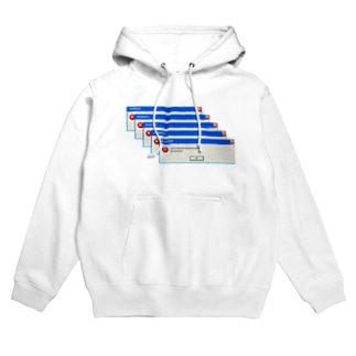 Error:( Hoodies
