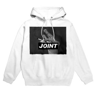 JOINT Hoodies
