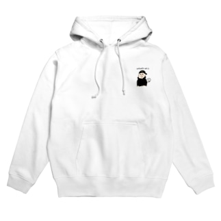 What's up  Hoodies