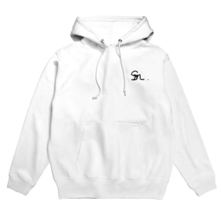 Sm .( Sm point ) Hoodies