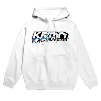 logo_race Hoodies
