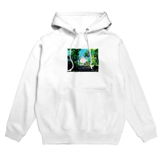 One day Hoodies