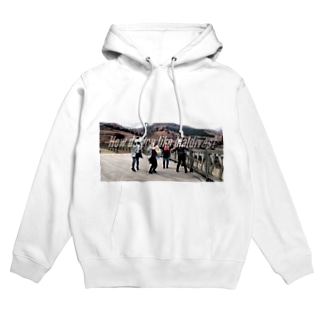 How do you like MALDIVES? Hoodies