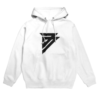 ダステル-DustelBox Hoodies