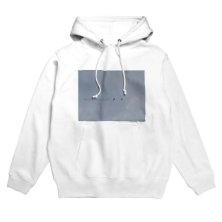 What do you want with? Hoodies