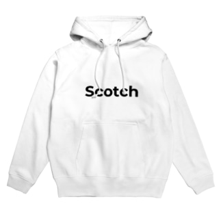 Scotch & wear Hoodies