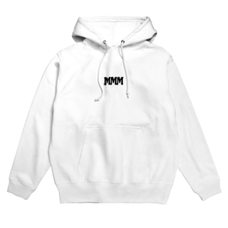 Mid_WheelのMountain Mountains Mountain  Hoodies