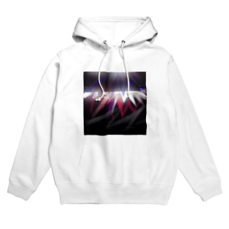 light Hoodies