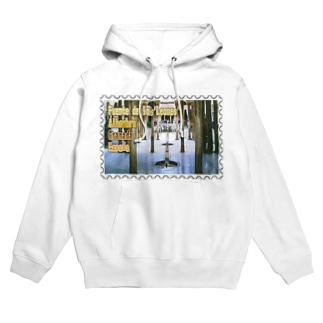スペイン:アルハンブラ宮殿★白地の製品だけご利用ください!! Spain: Court of the Lions/Alhambra/Granada★Recommend for white base products only !! Hoodies