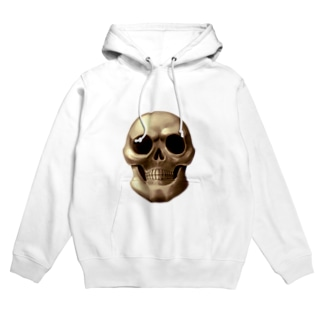 THE DOKURO Hoodies