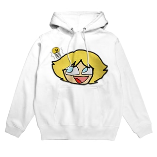 starway Hoodies